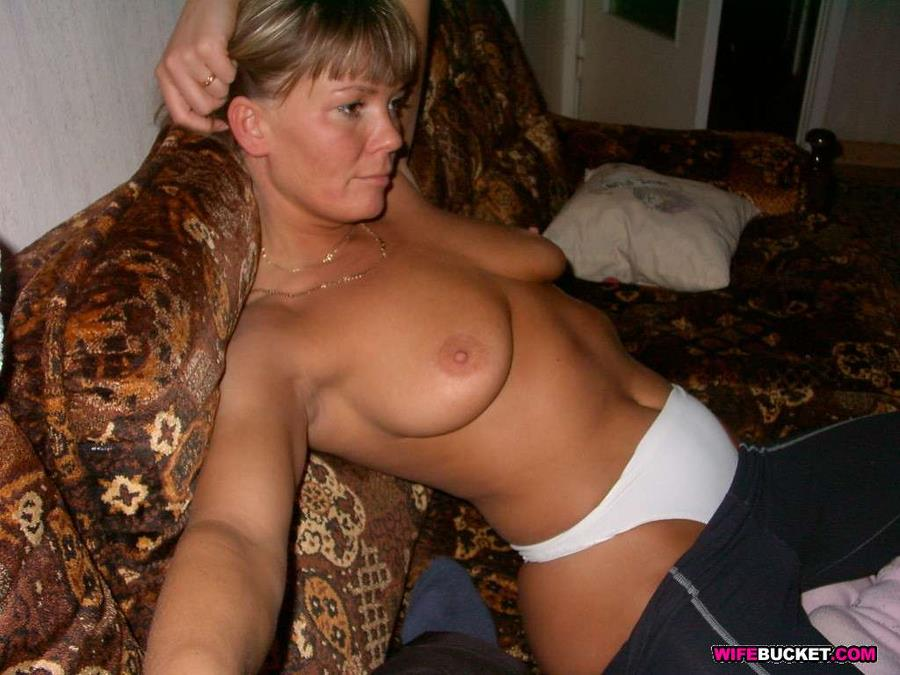 Wife on sex vacation what from