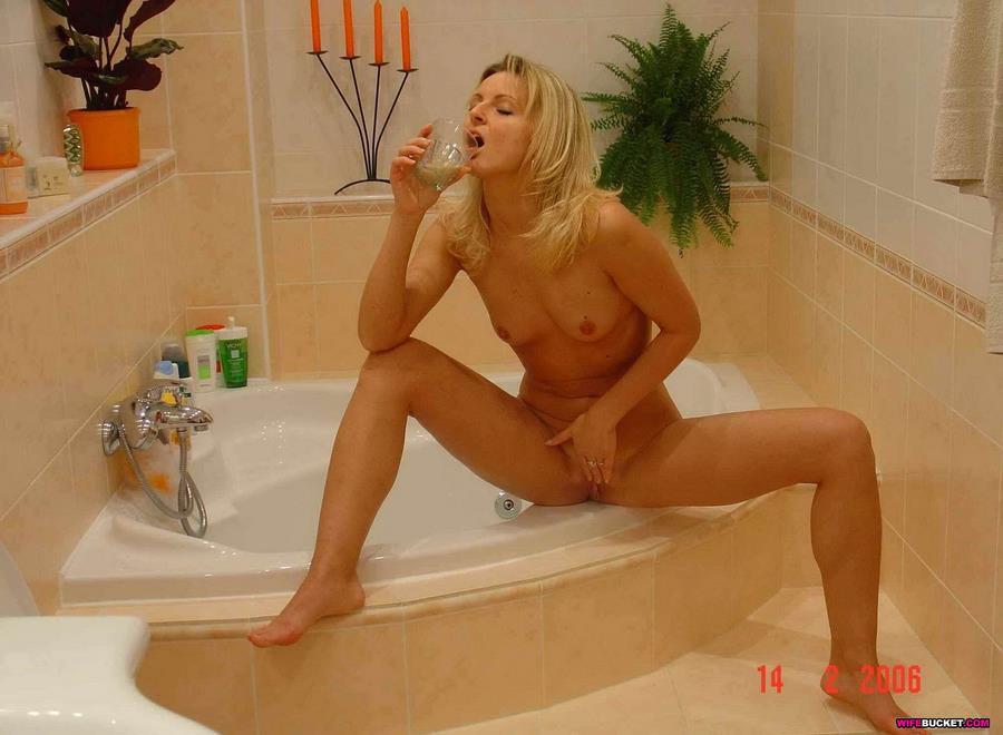Amature Porn Victoria Texas 92