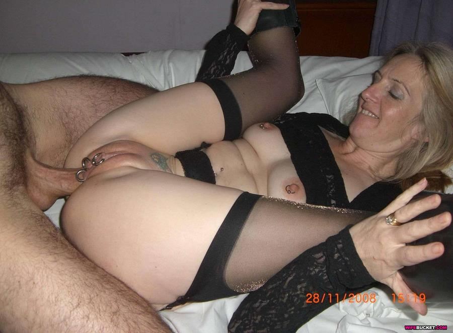 Amateur milf sex tumblr