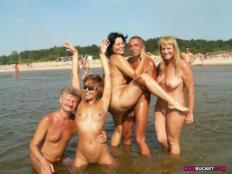 Middle eastern nude amateurs