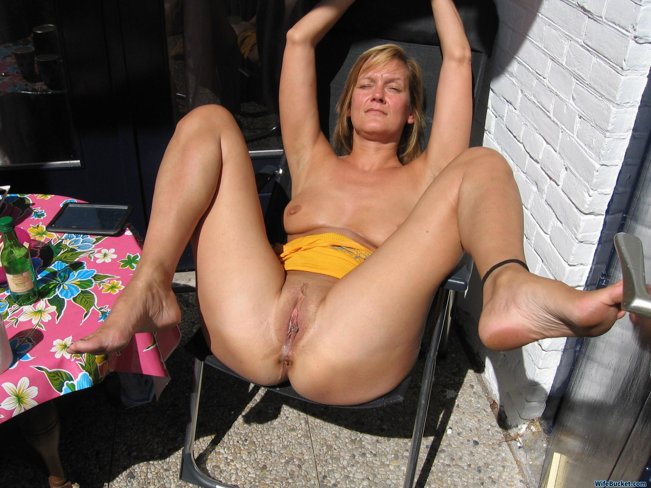 real threesomes Archives | WifeBucket | Offical MILF Blog