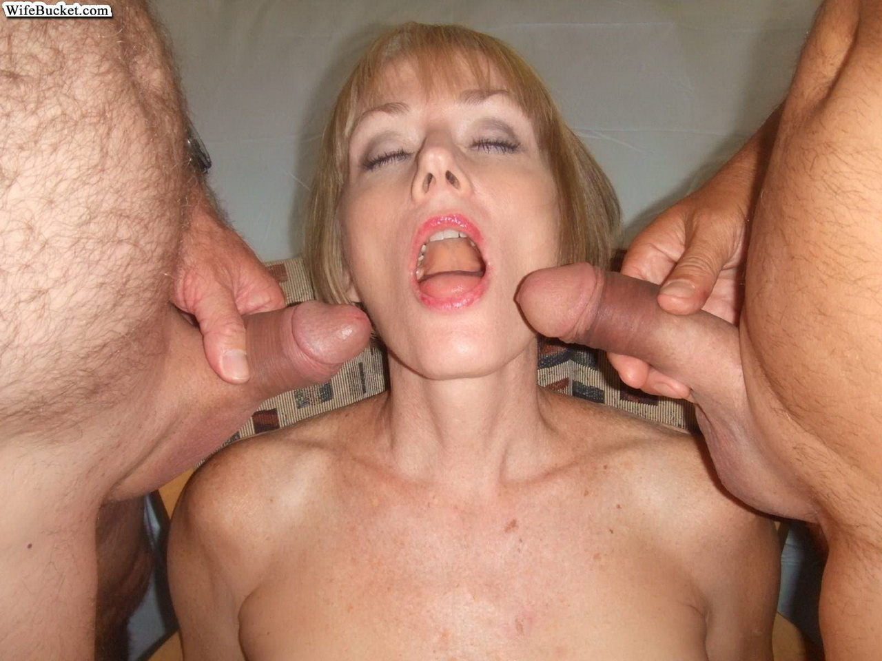 only porn and nude scene