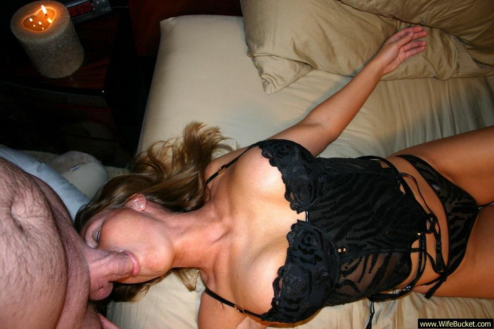 delat-horoshiy-seks-zhene