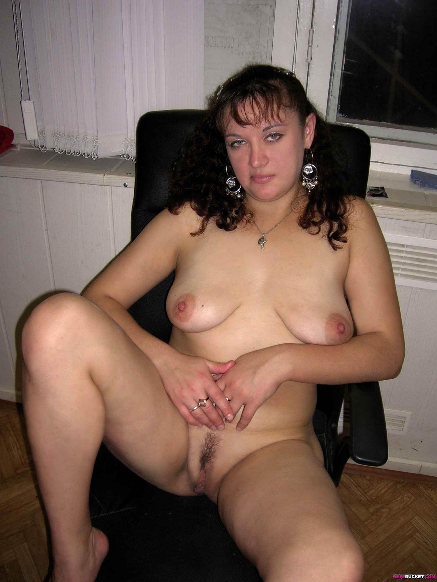 порно фото большая грудь частное