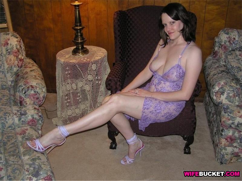 Mom Sheer Nighty Hot Girls Wallpaper : 19 from hotgirlhdwallpaper.com size 800 x 599 jpeg 113kB