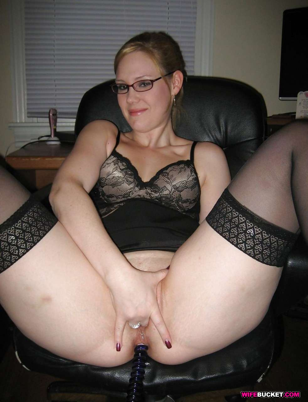 Big dick big tit mature