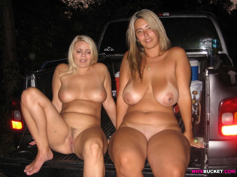 Wife Bucket - Real amateur MILFs, wives, and moms! Swingers too: wifebucket.com/fhg/photo/p10/p10-487-wifebucket-videos/index.php