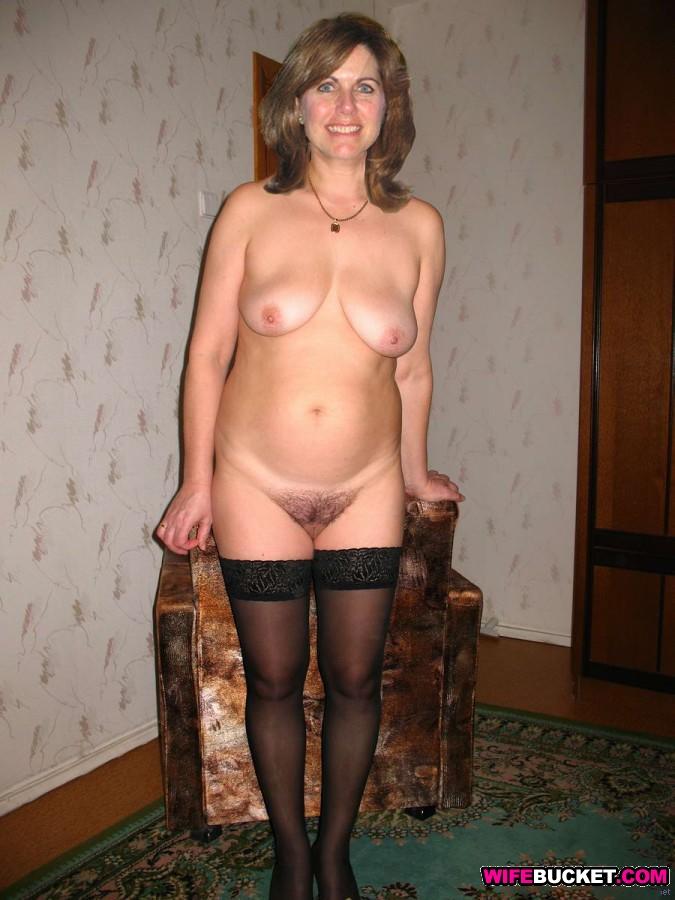бесплатно фото голых зрелых тёток