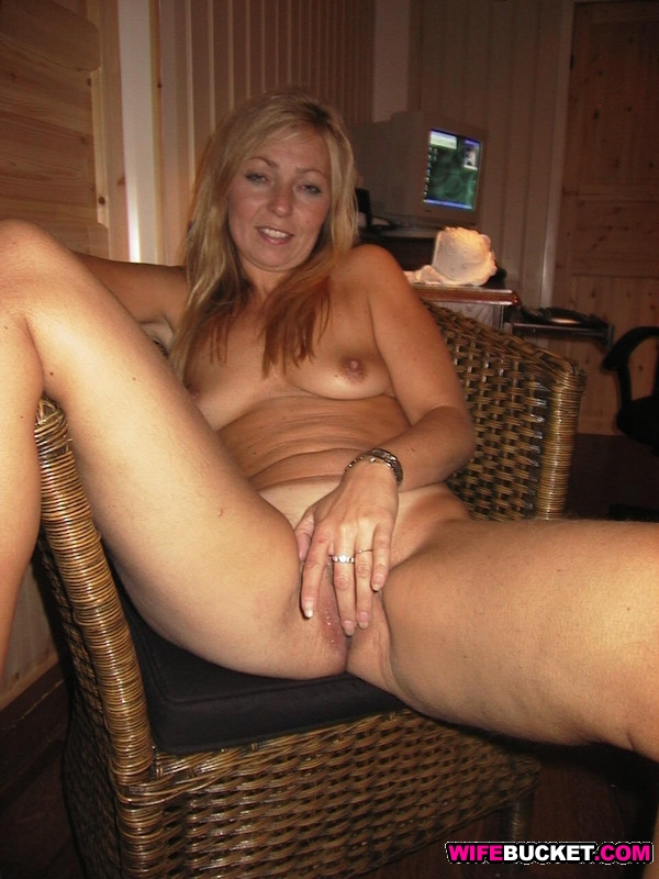 Nude Wives Sex 48