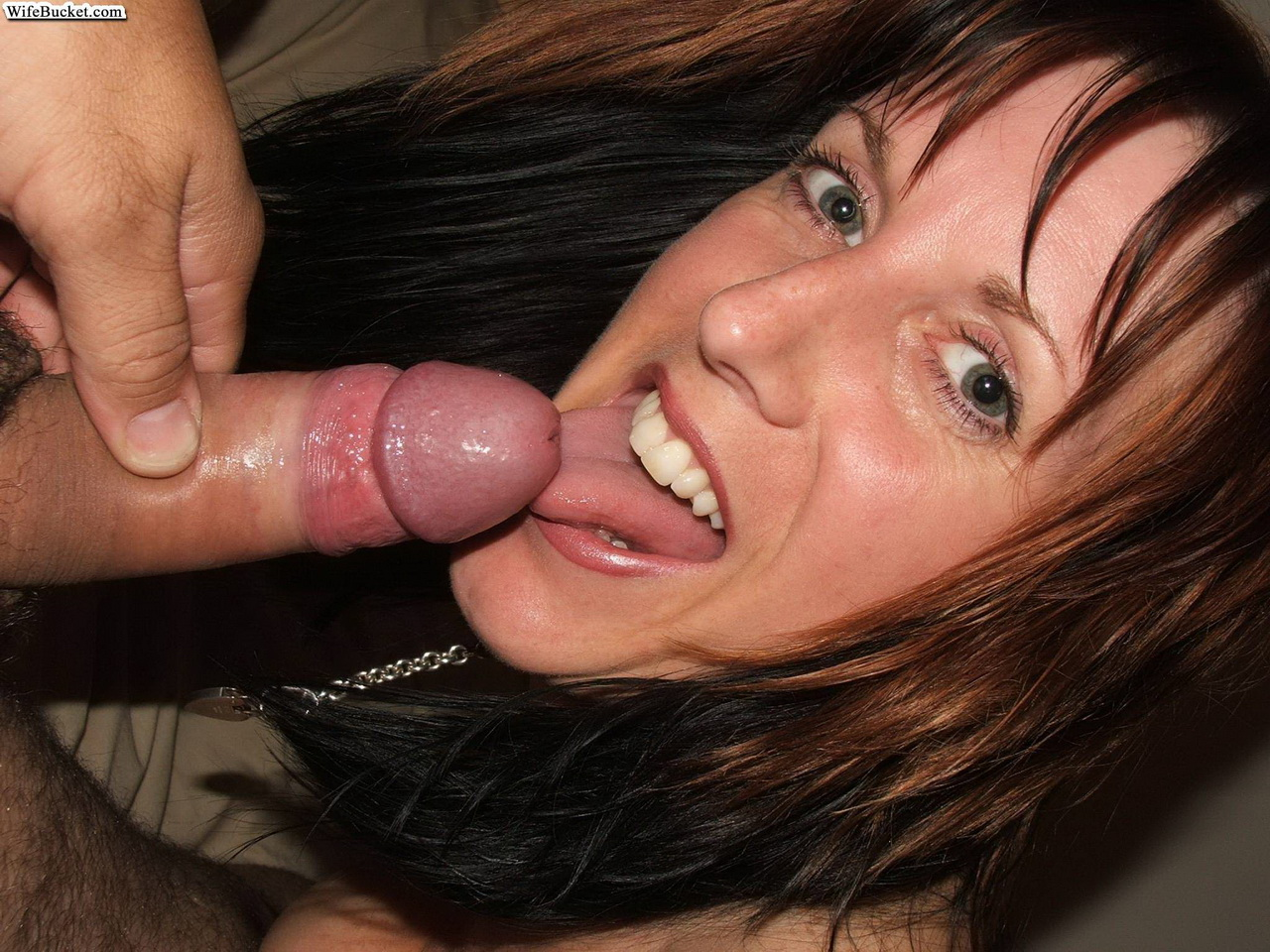 something also idea holly west cumshot compilation yes Choice