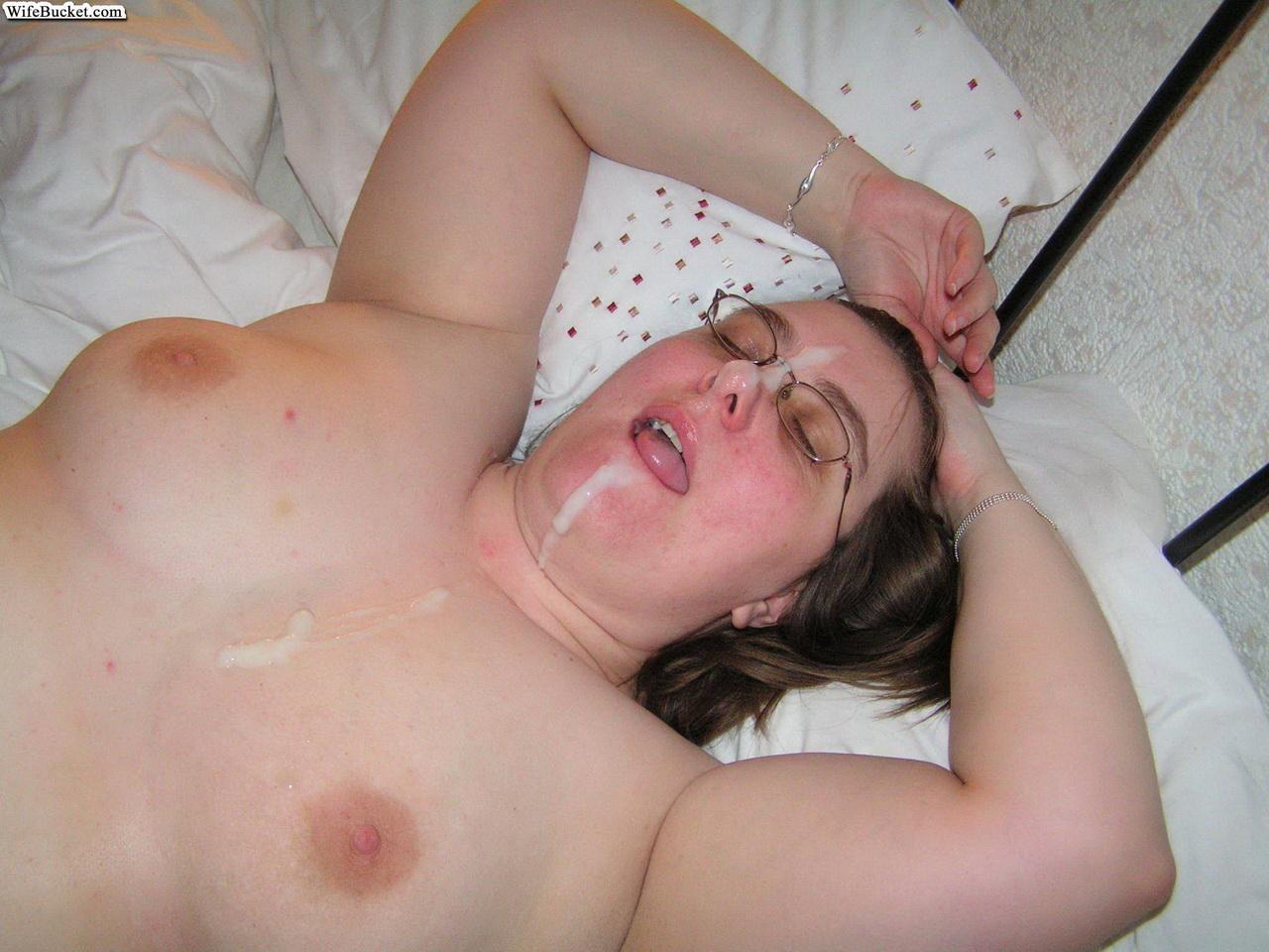 Nude perfect butt female