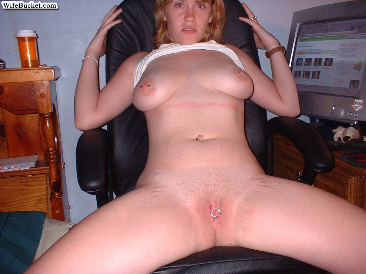 Submitted Nude Photos Of Wife