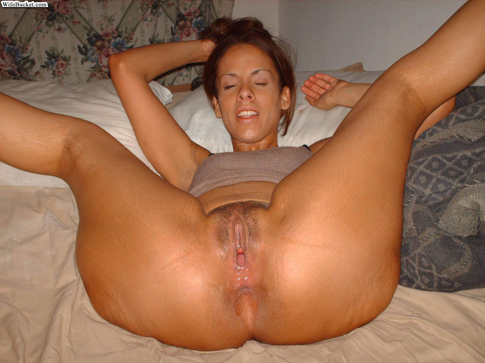 Swingers after amateur before