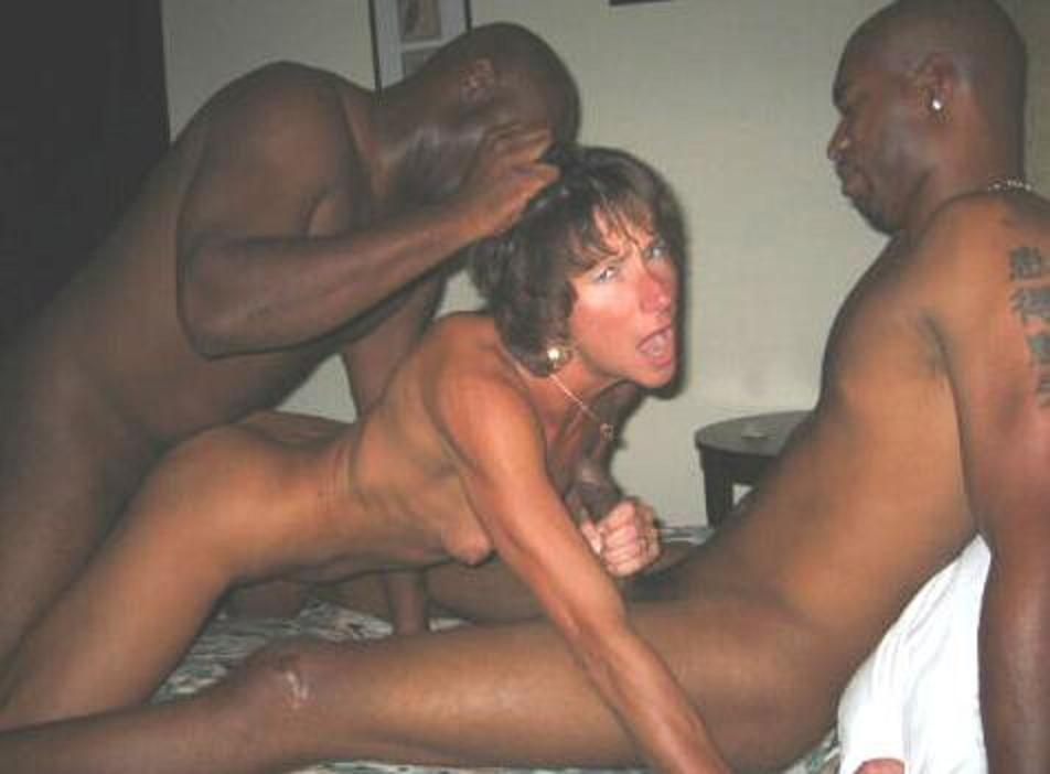 Fake dr gives unwanted pussy creampie