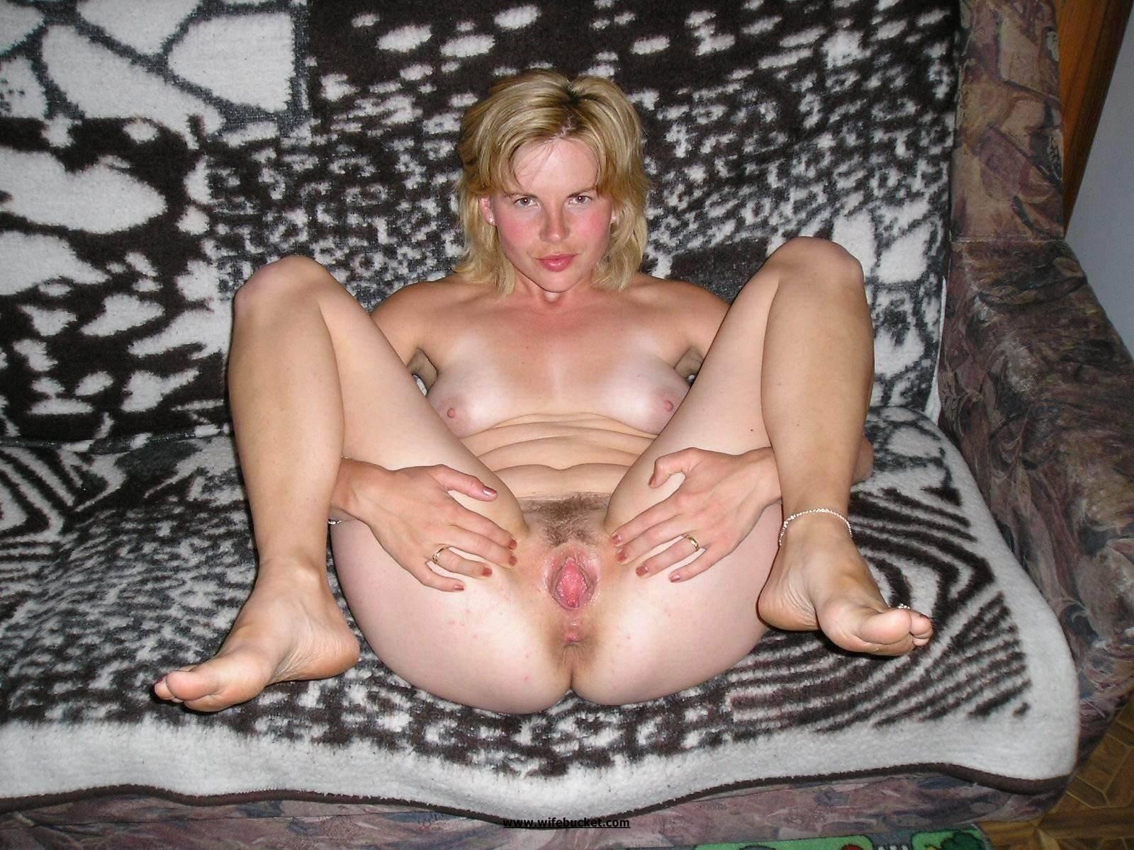 Развратная тетушка русское 19 фотография