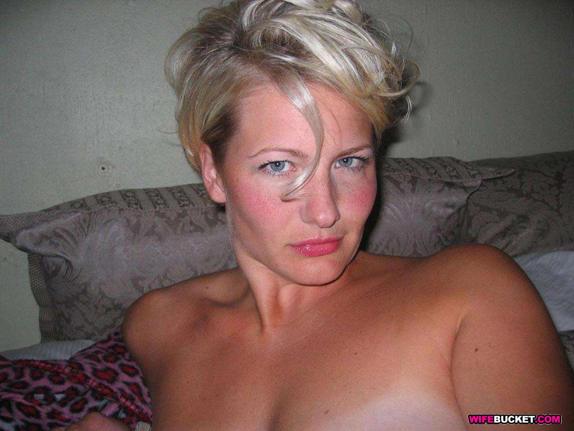 who is this super hot milf?