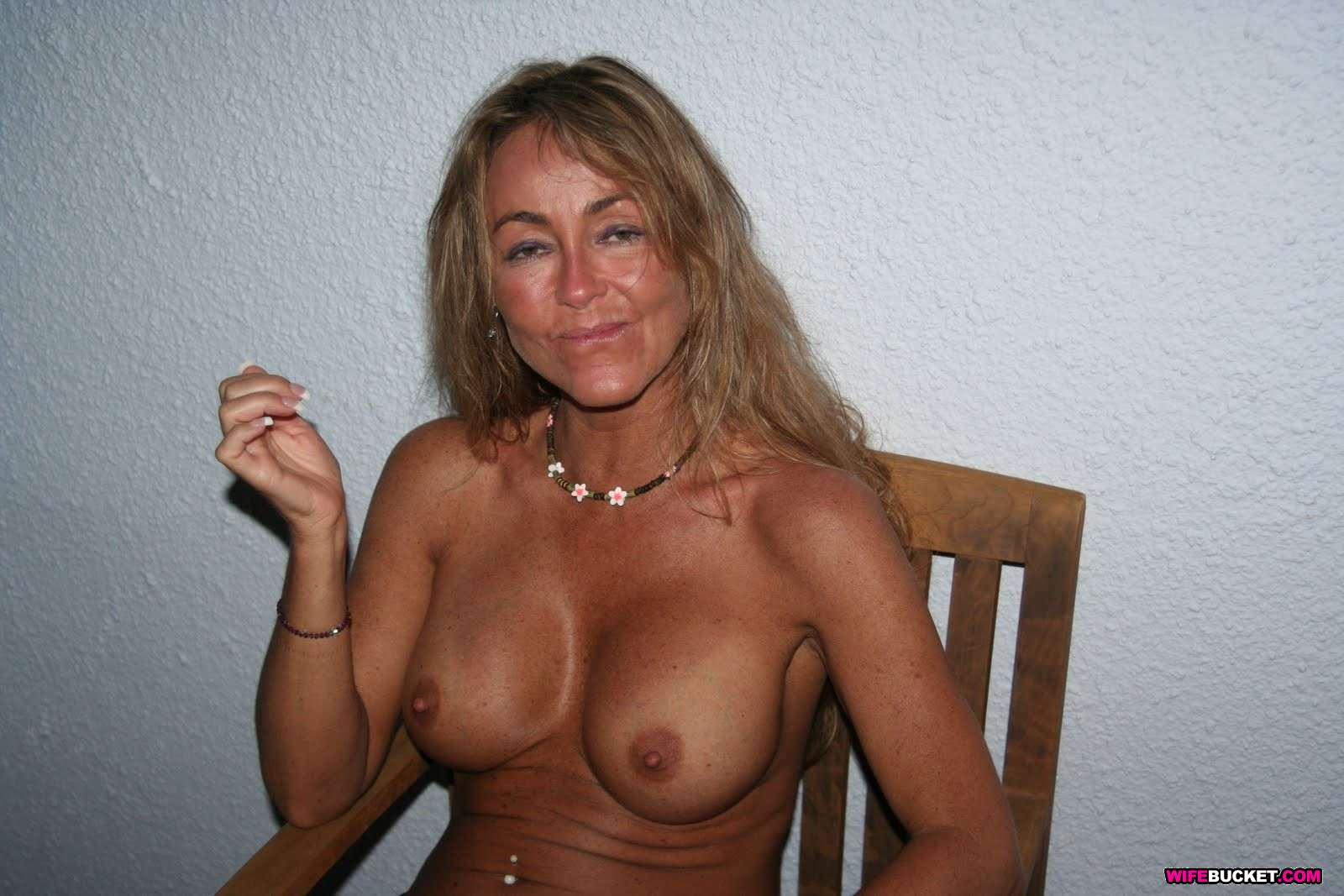 Sorry, milf amateur cruise ship swingers well understand