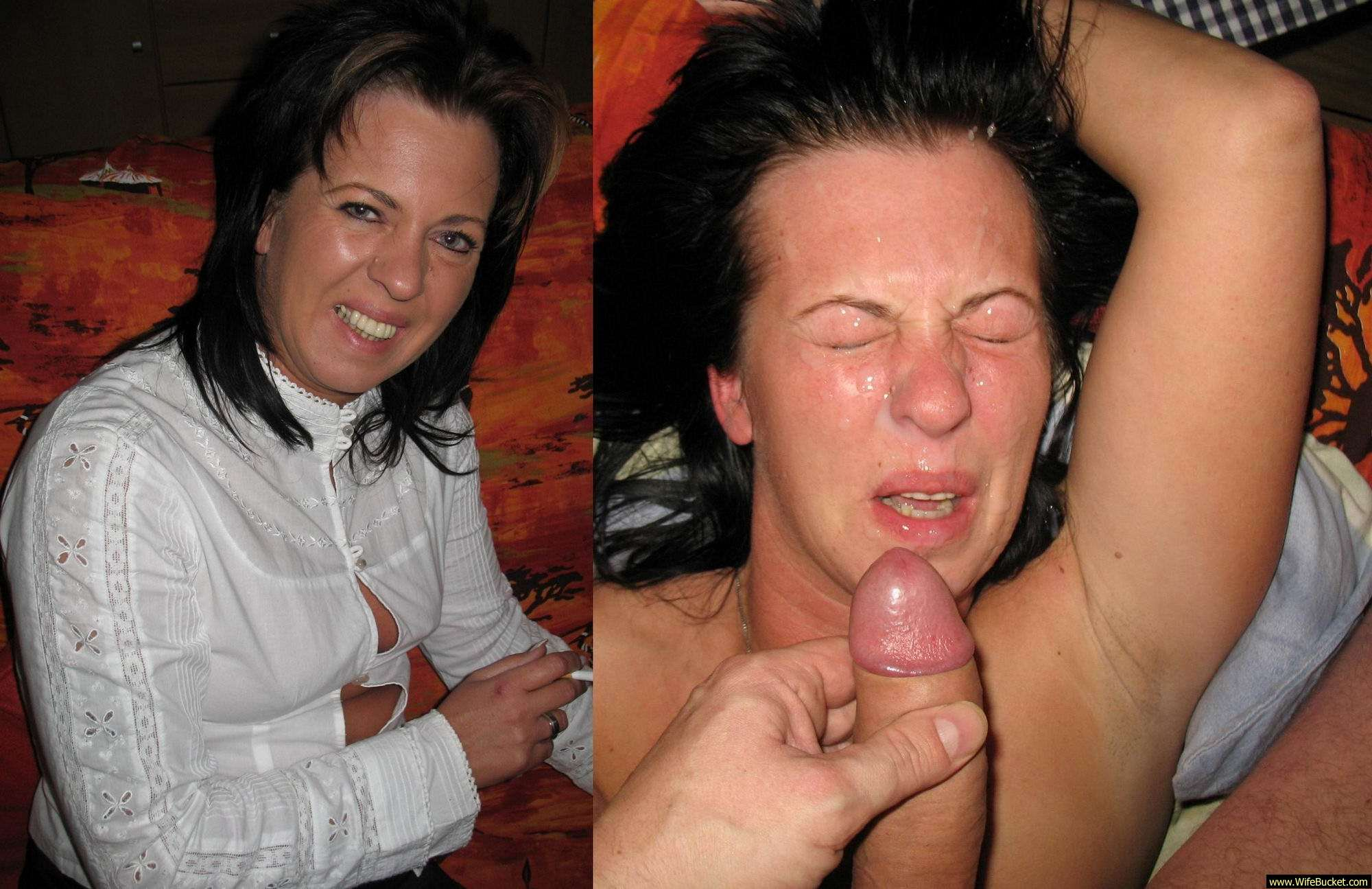 cock-trample-before-and-after-nude-wifebucket-pusy-best-real