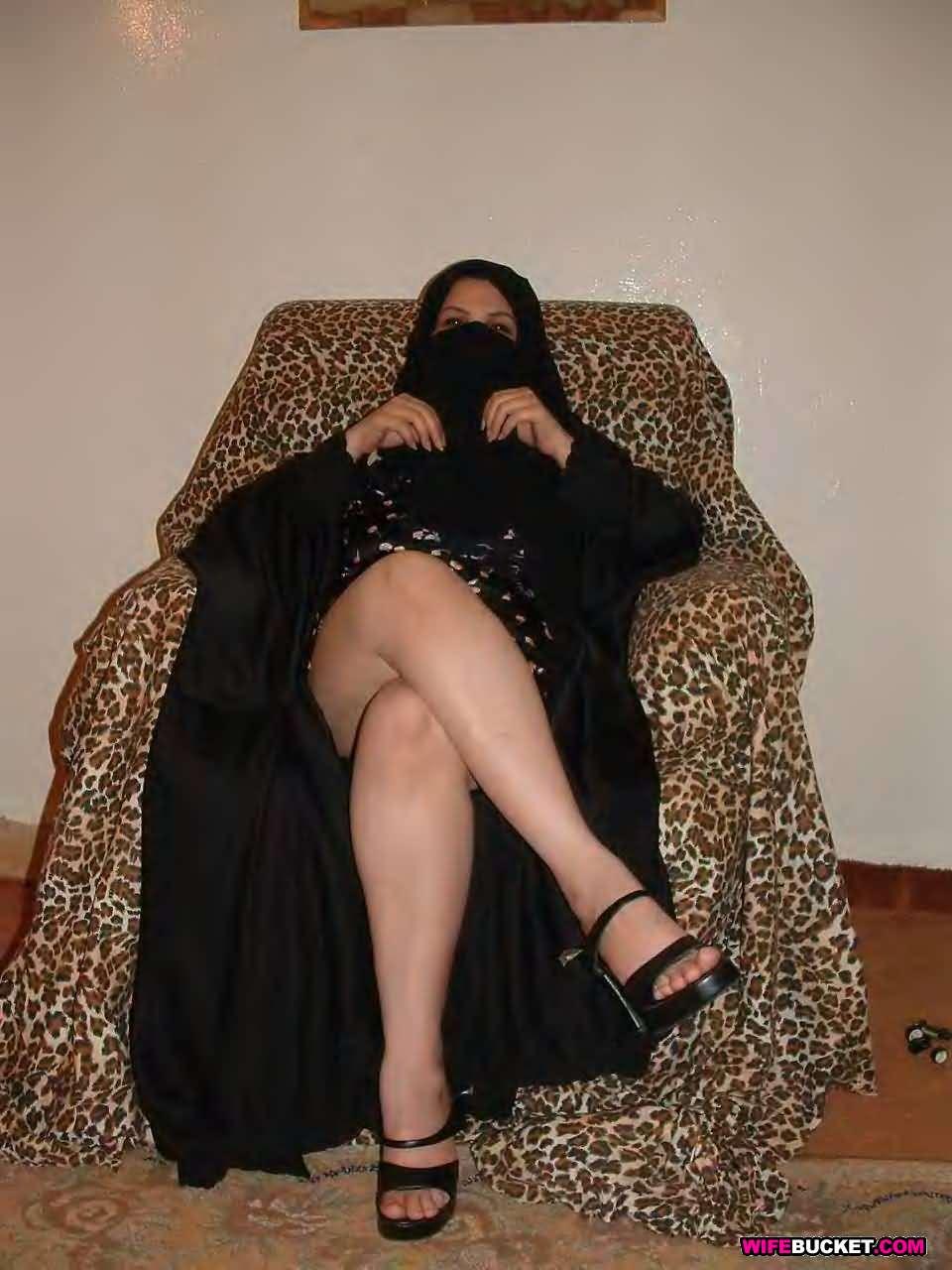 arabskie-prostitutki