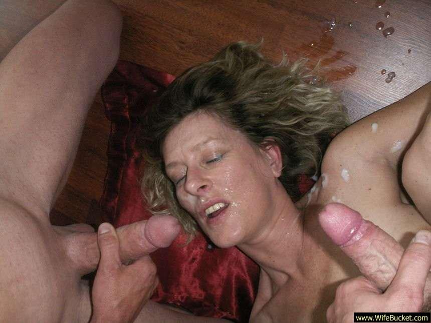 Cant make girlfriend orgasm