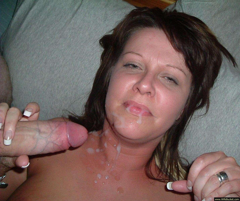 Amateur Milf cum tragar! Una - tube-mature-sexcom