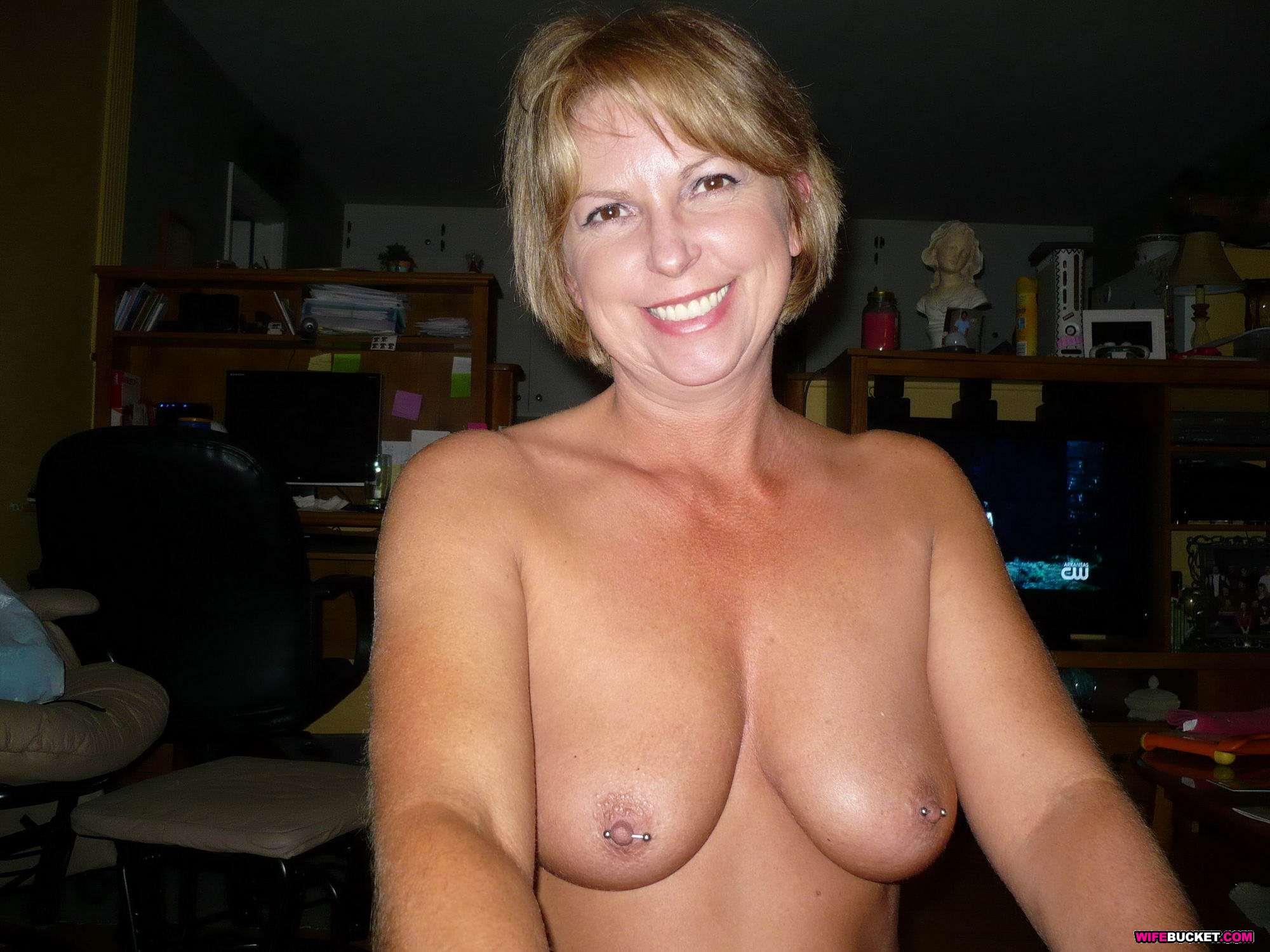 Kareena kapoor nude sex