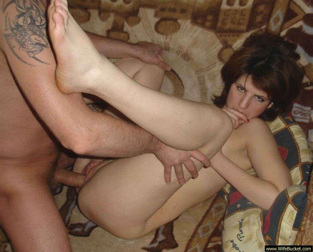 Порно блядство жен, самая лучшая жесткая подборка порно