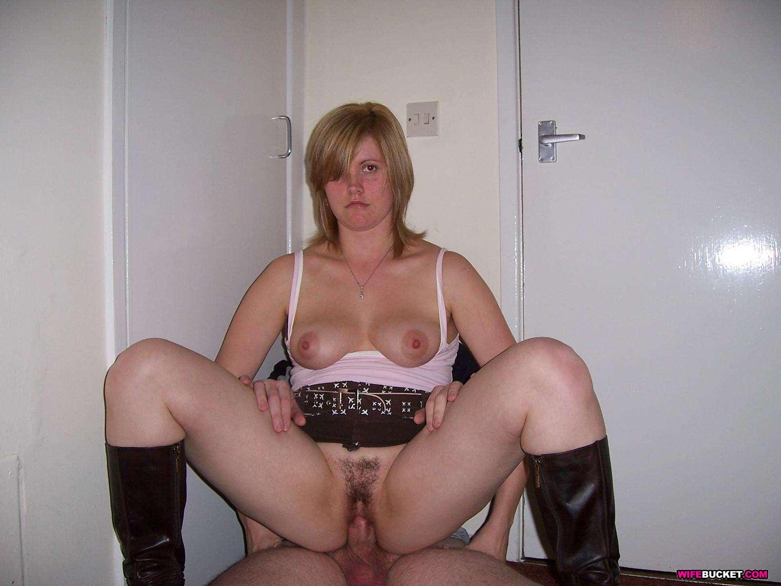 hot sexy women using dildos