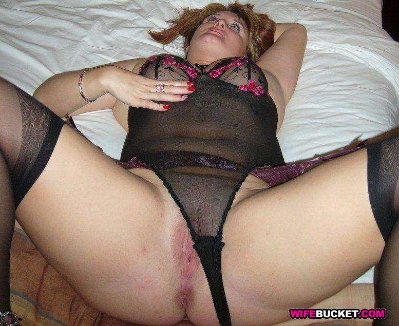 Порно фото бабы в лифчиках