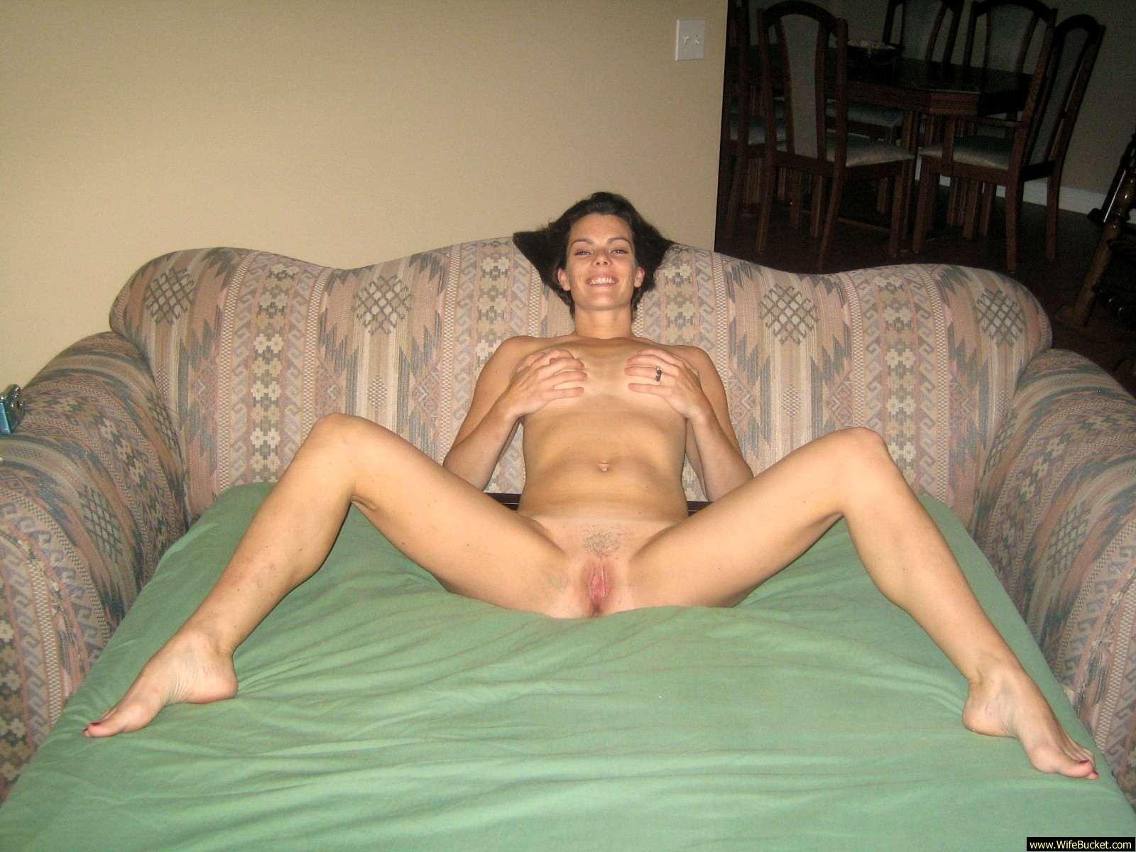 Belgium sexy nude photos