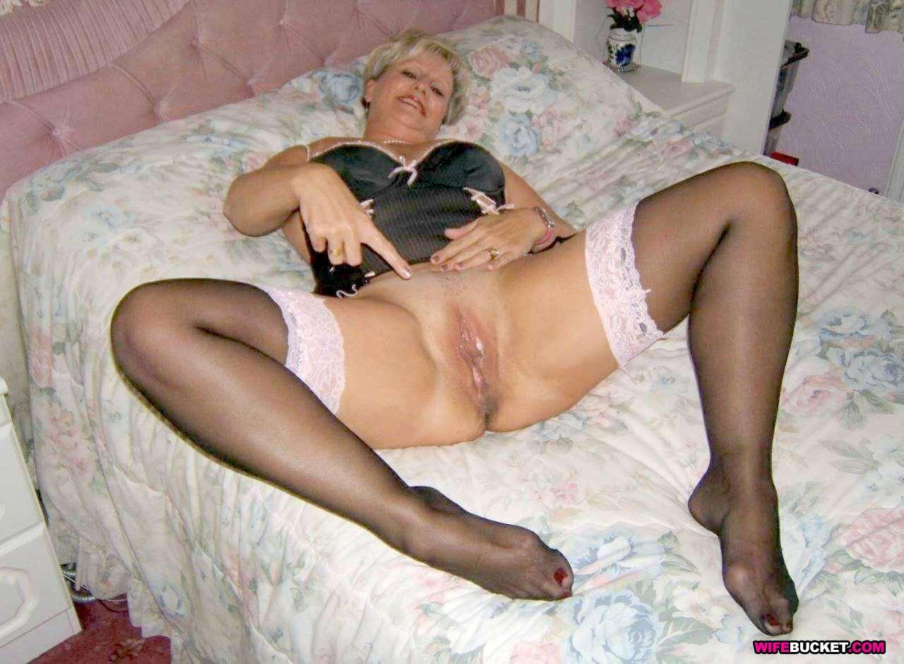 Sexy girls naked vigins