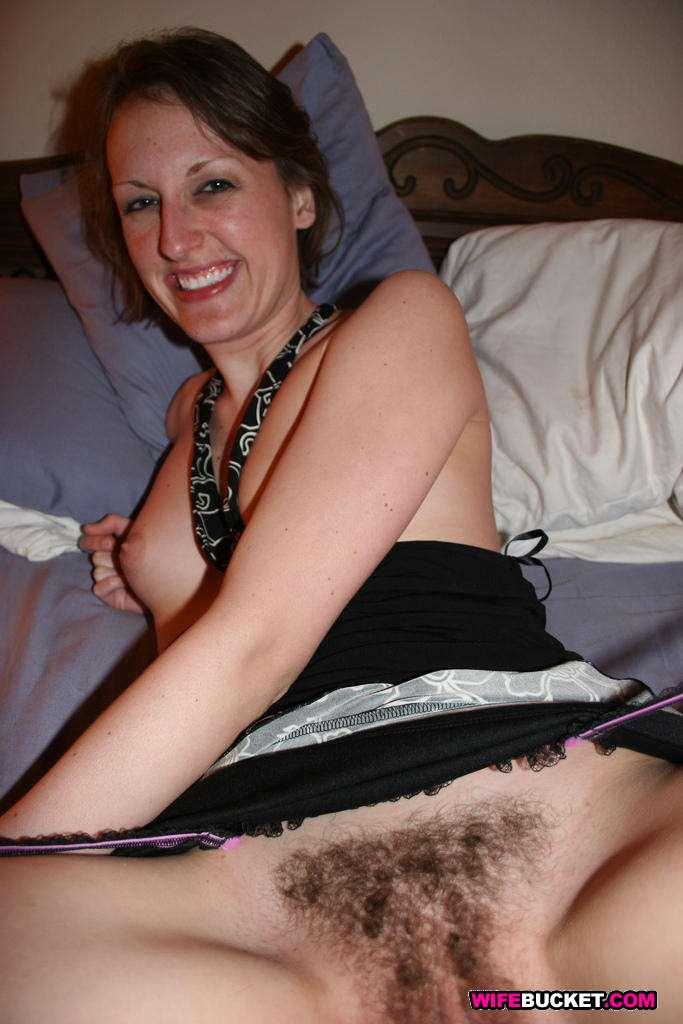 Naked wife photo