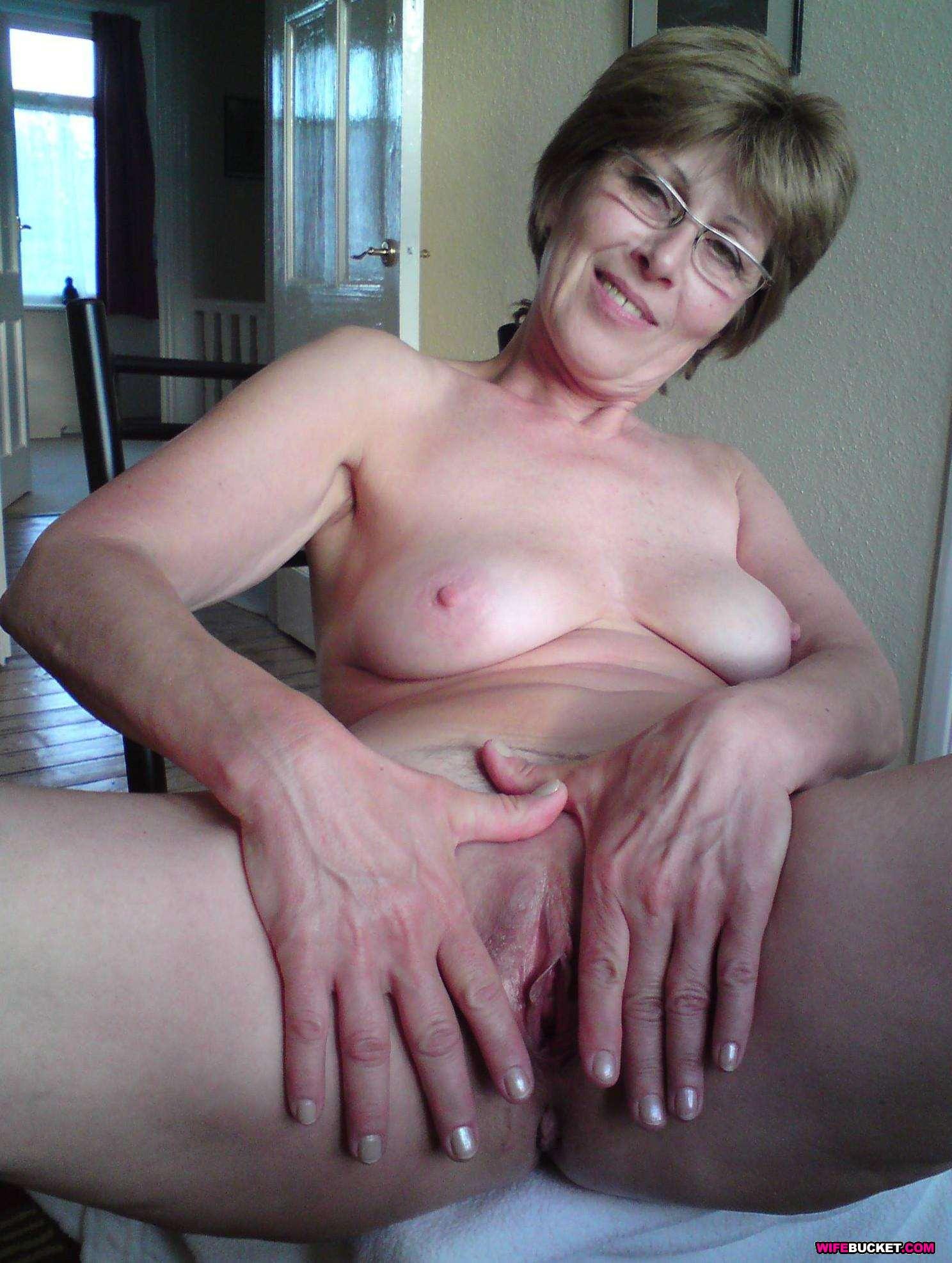 Melissa froio hardcore porn