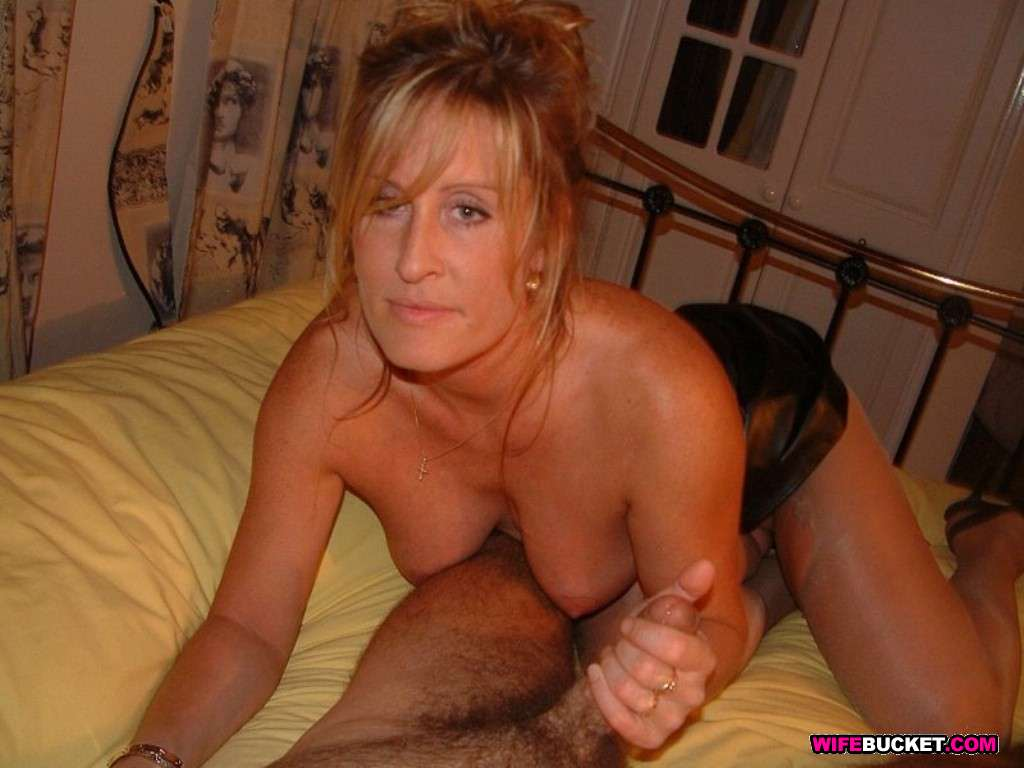 sharing wife party dildo selber