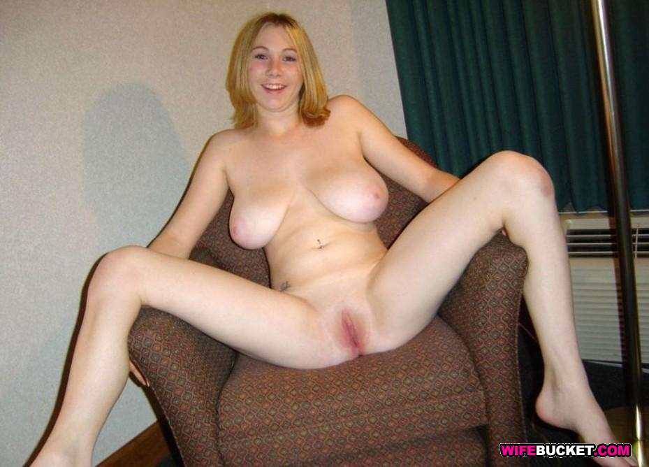 Goldie hawn young naked