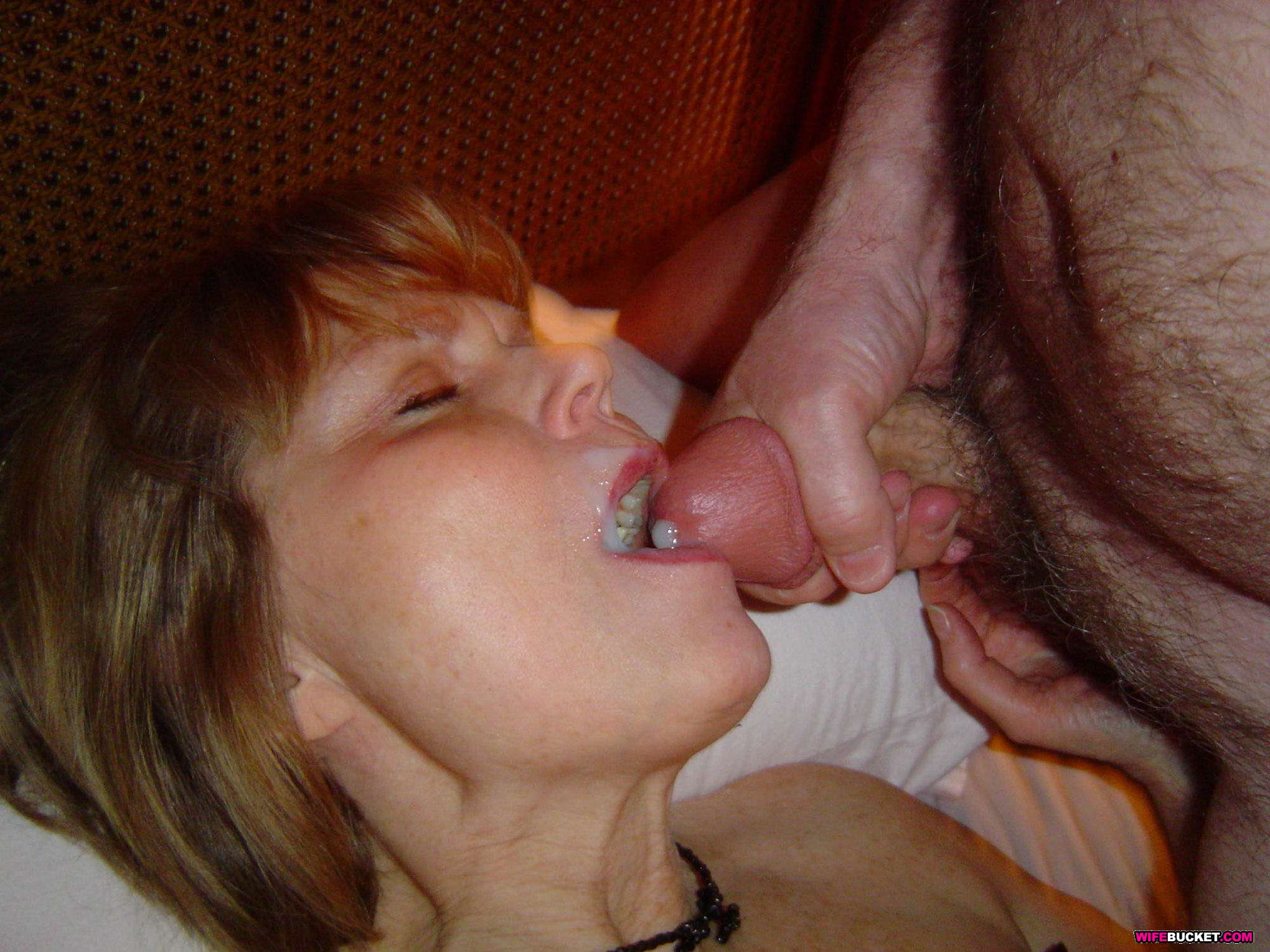 Home videos of wife swapping ssex