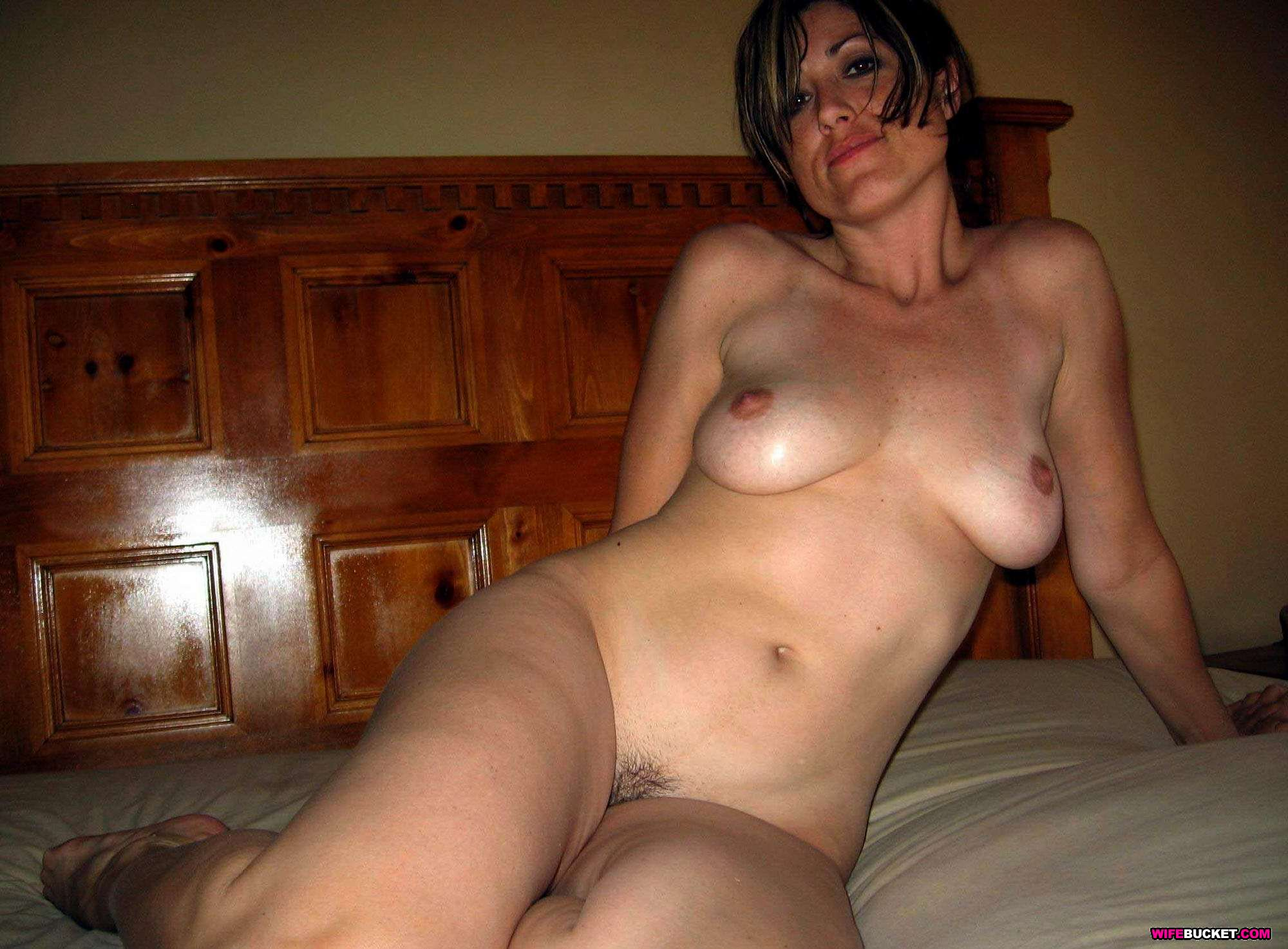 photos of nude ohio wife