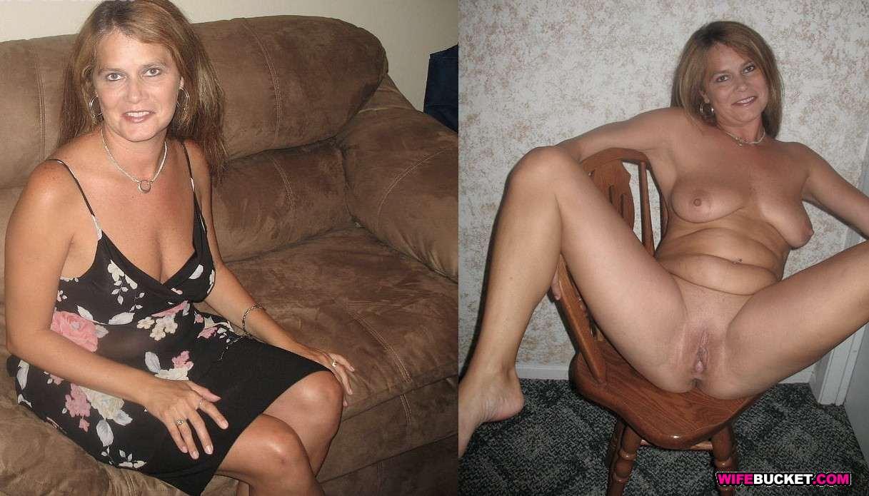 Nude porns sex usa