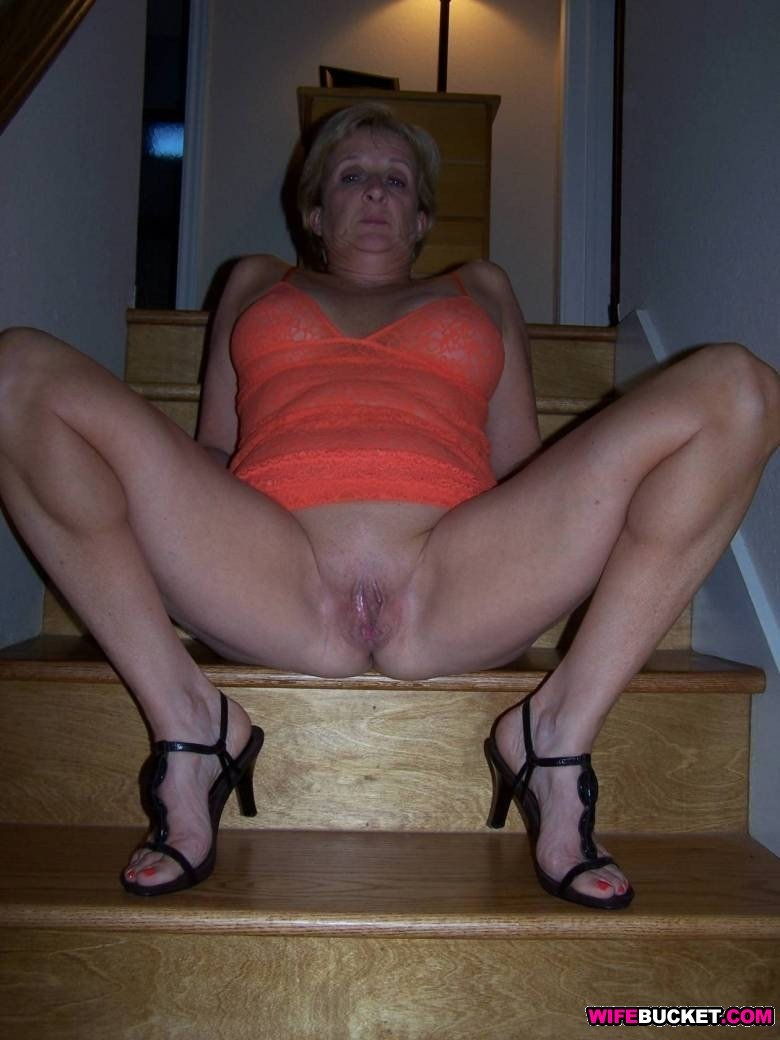 Mature Wives Sex Videos