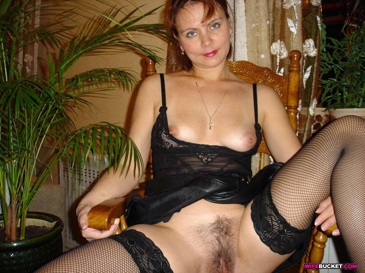 Порно фото зрелых женщин бесплатно на СексШокру