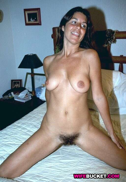 Thought differently, Photos of real amateur wives nude understand you