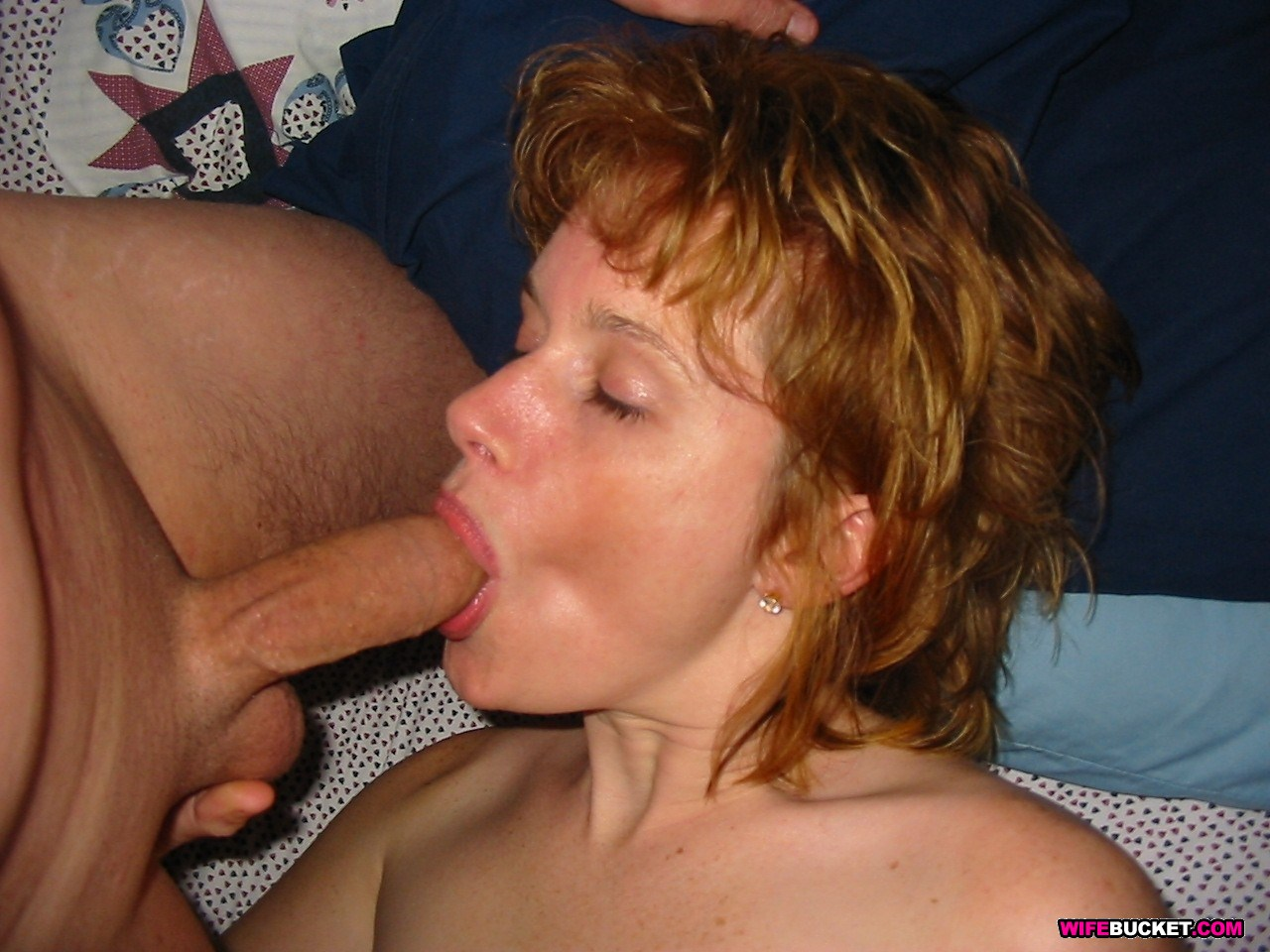 Free young anal photos
