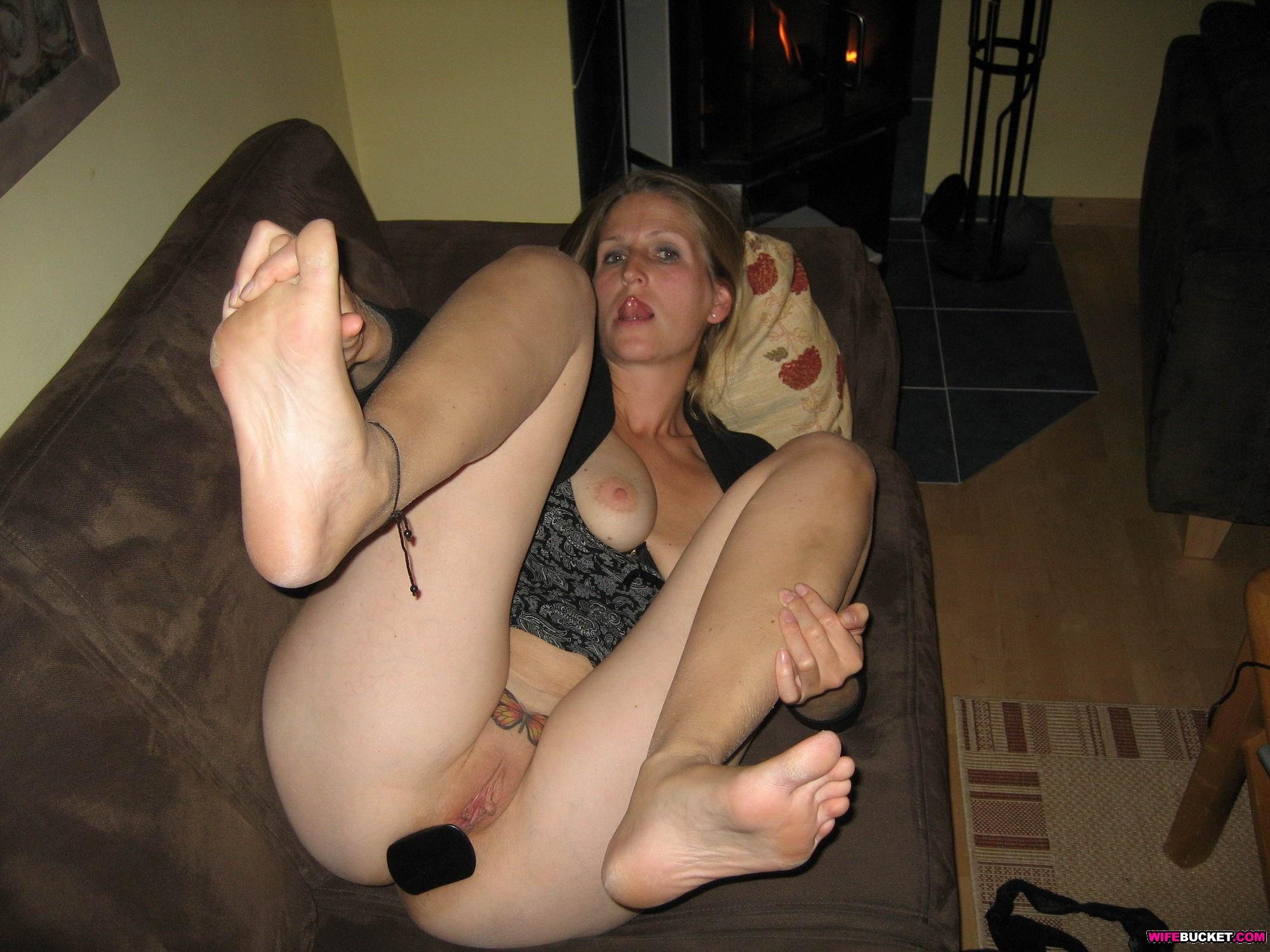 Christina aguilera leaked nude