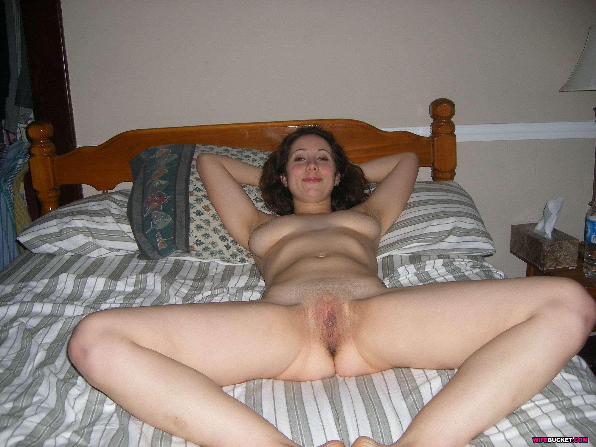 naked girls in stockings fucking condom