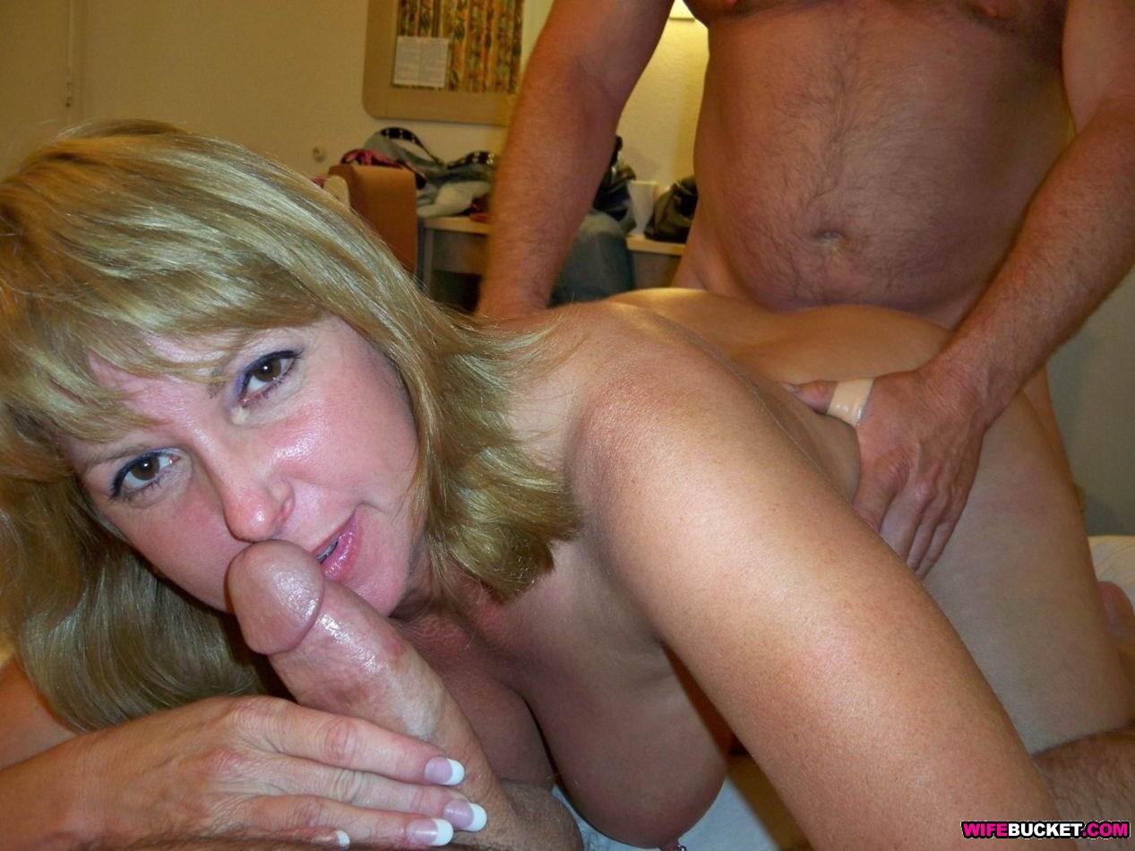 Mila kunis blogspot nude pics