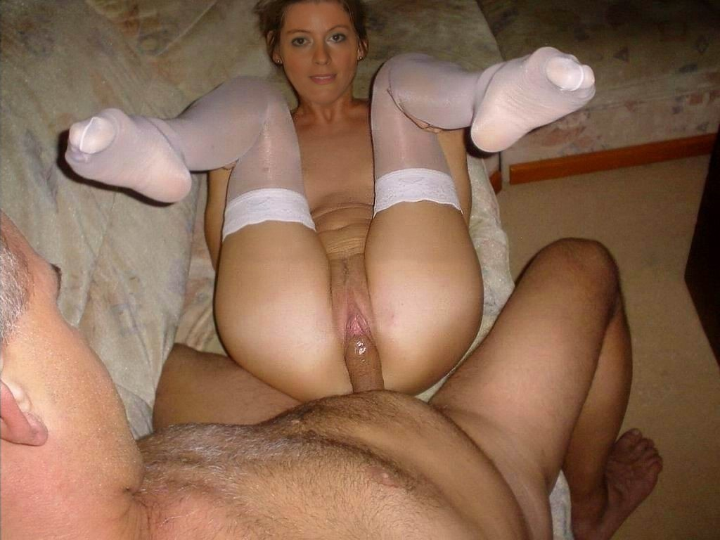 Mature sex tumblr com