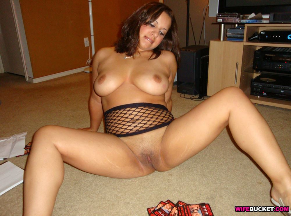 For jenna chubby mature amateur are not
